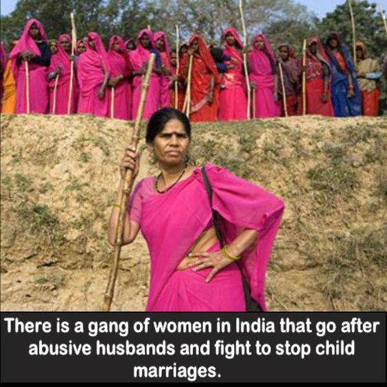 gang-women-india