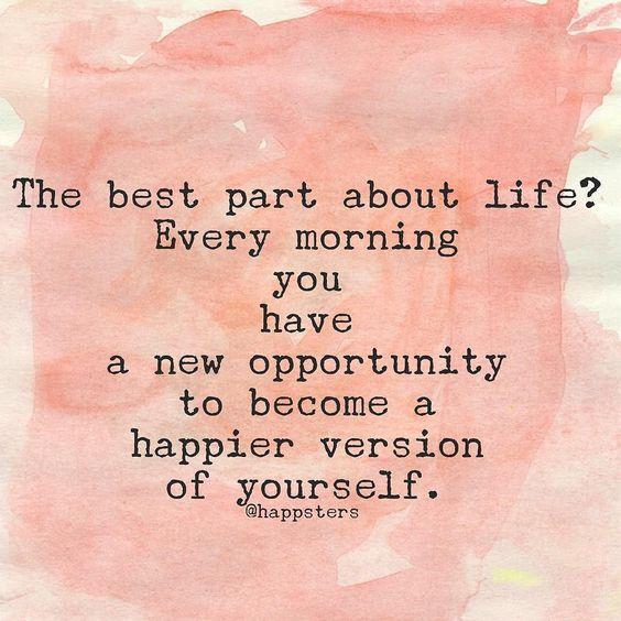 happier-version-of-yourself