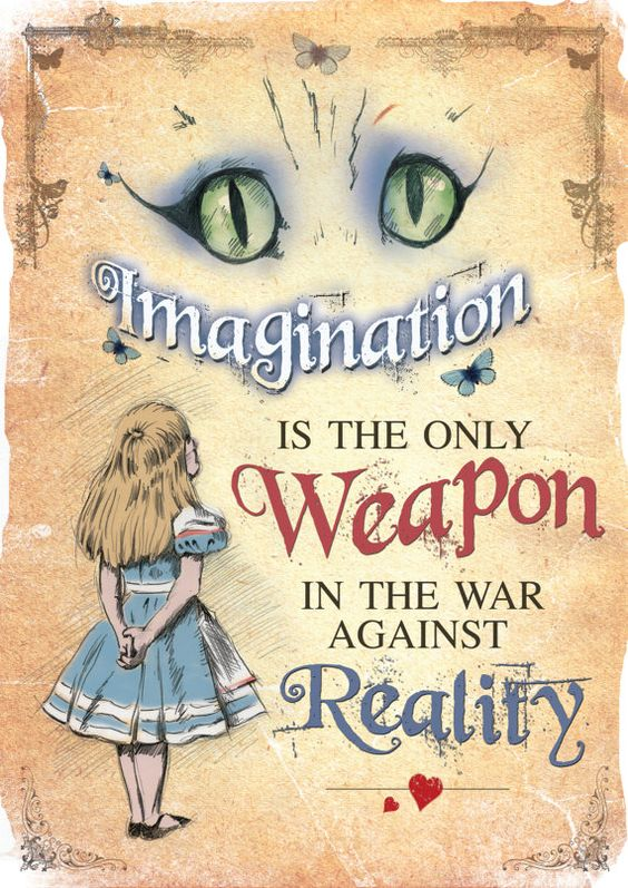 imagination-weapon-alice