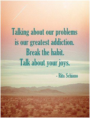 talk-about-your-joys