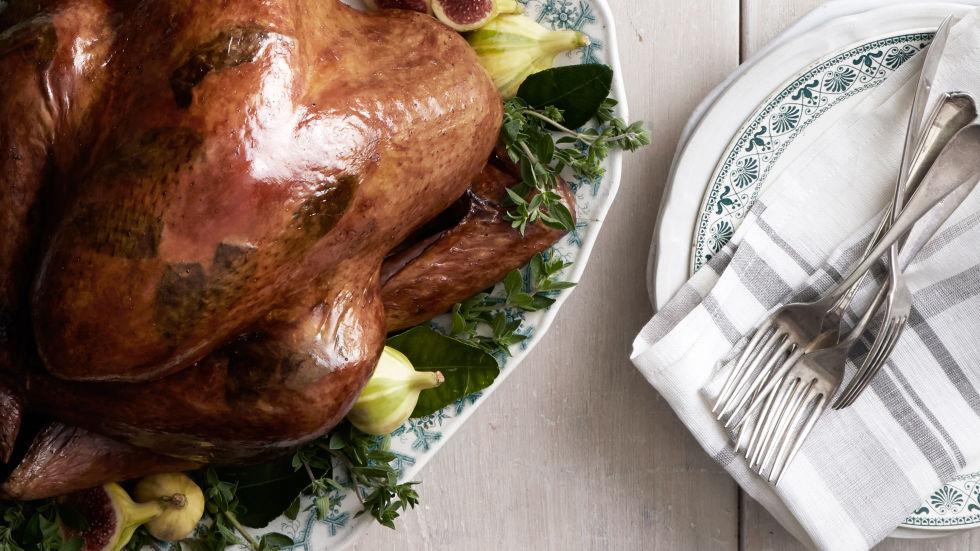 thanksgiving-menus-southern