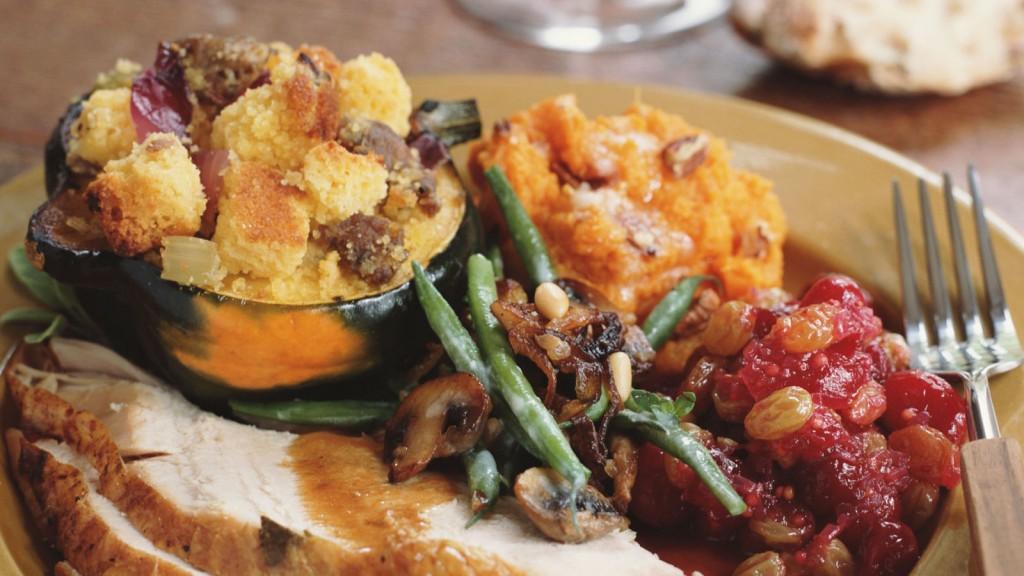 thanksgiving-menus-family