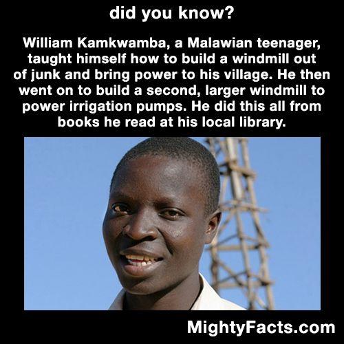 village-inventor