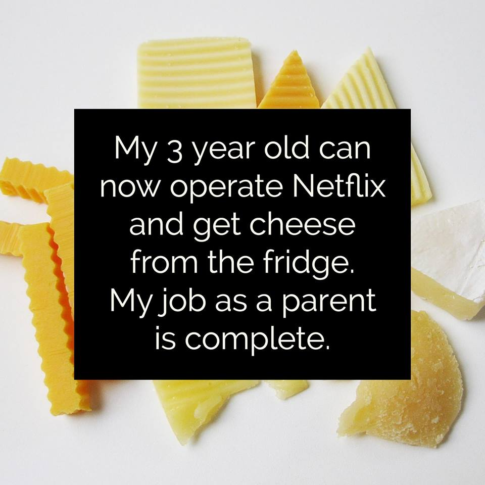 3-year-old-netflix-cheese