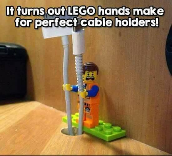lego-cable-holders