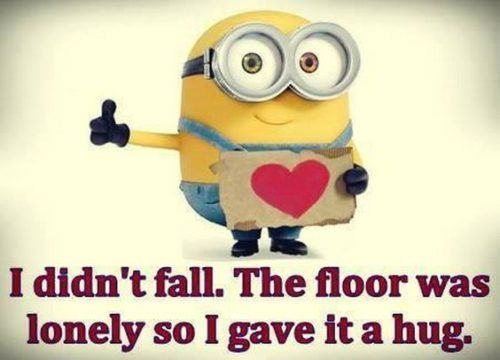 didn-t-fall-floor-hug