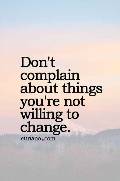 don-t-complain