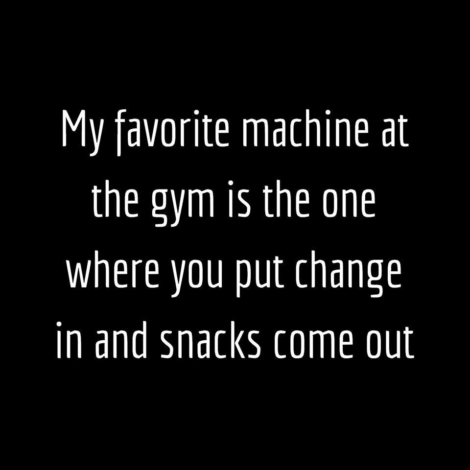 favorite-machine-at-gym