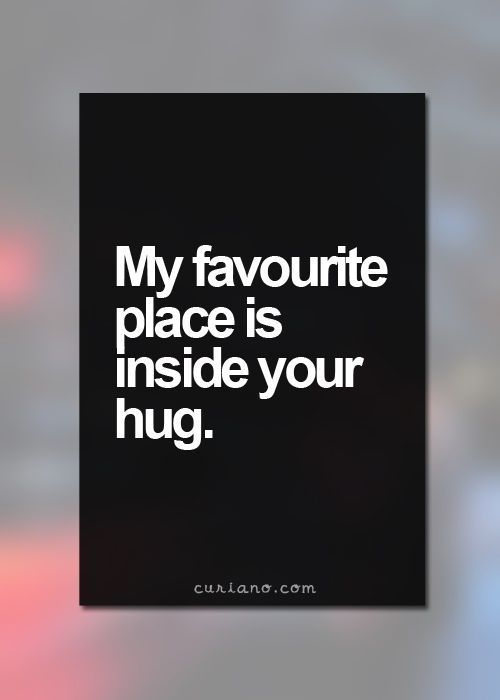 favorite-place-_hug