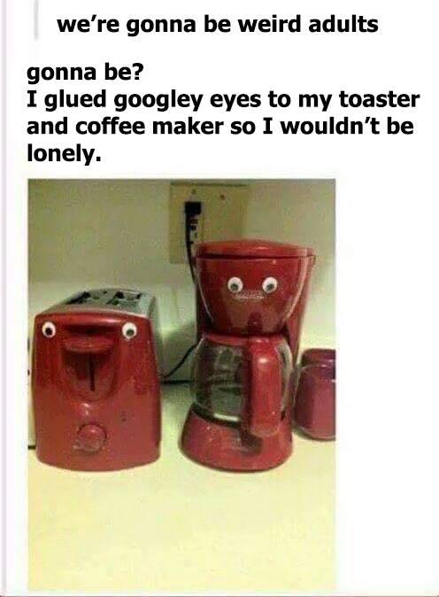googley-eyes-toaster