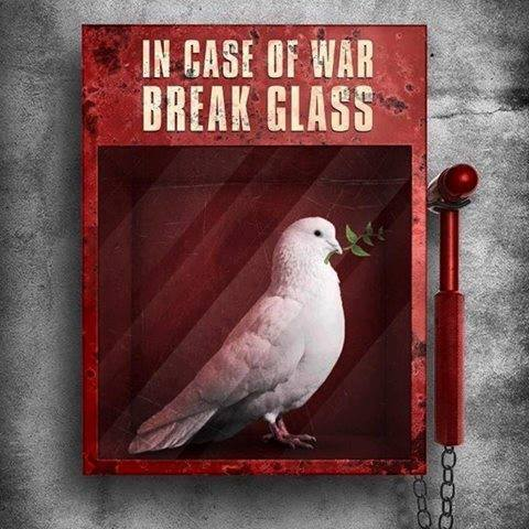 in-case-of-war-break-glass