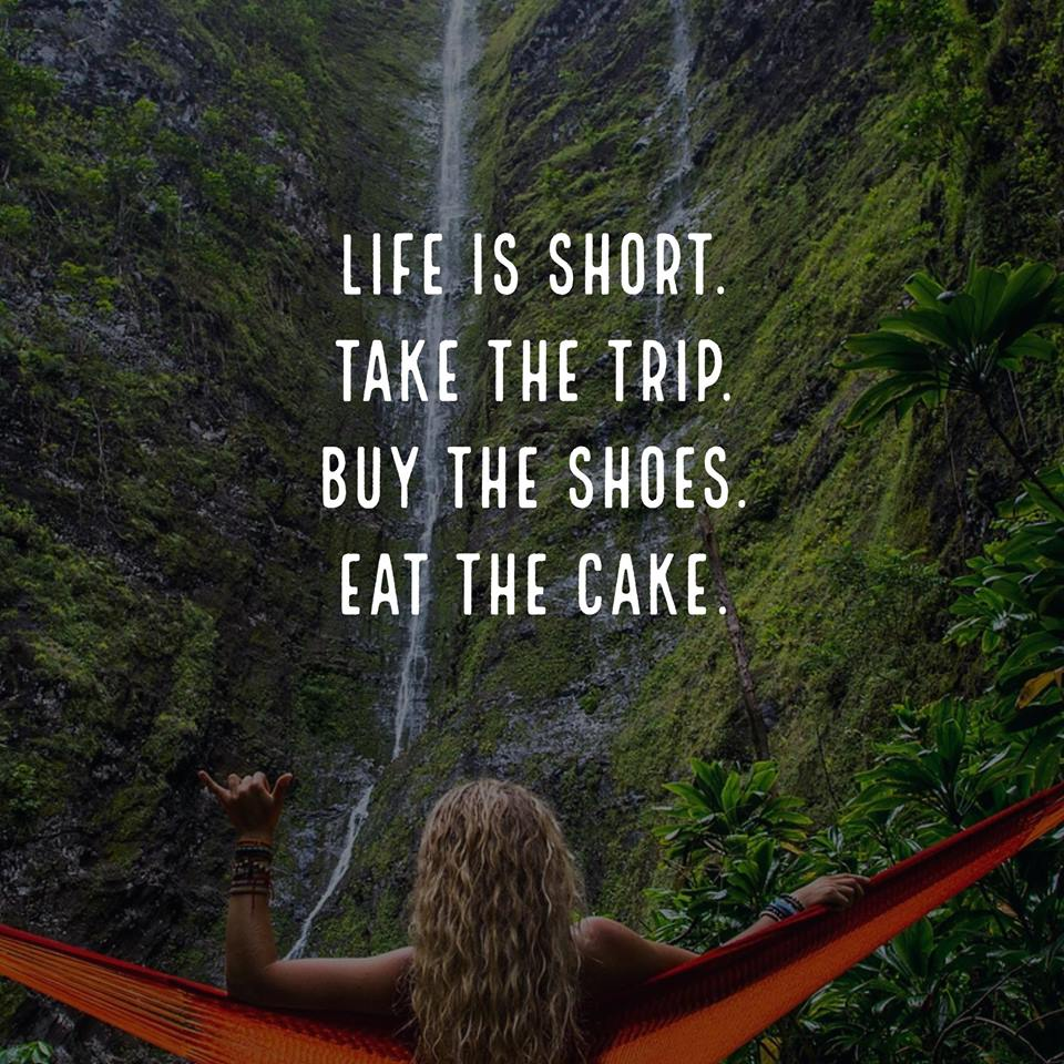 life-is-short-take-the-trip