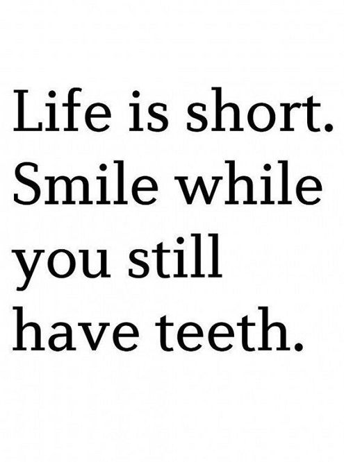 smile-while-still-have-teeth