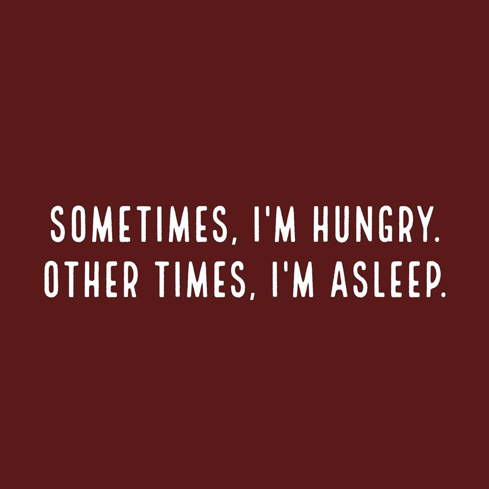 sometimes-hungry-other-times-asleep
