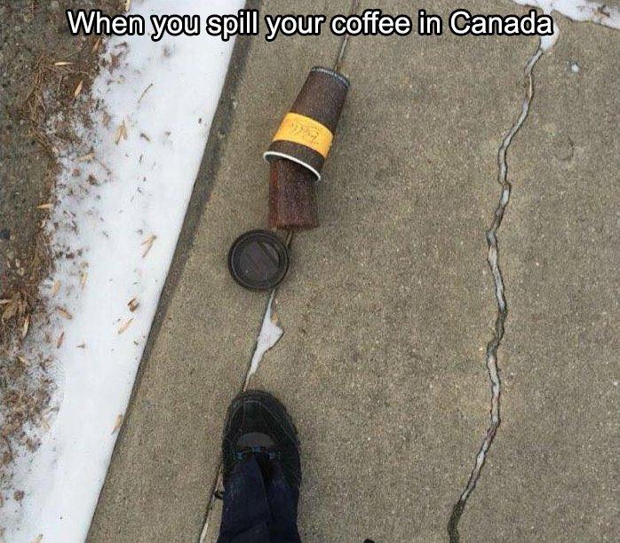 spill-coffee-canada