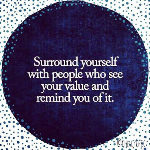 surround-yourself-with-people