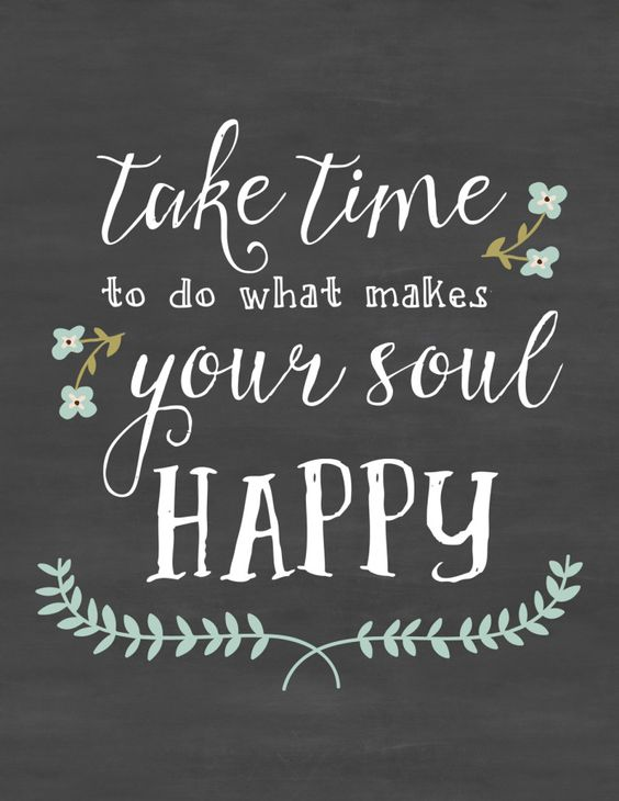 take-time-to-do-happy