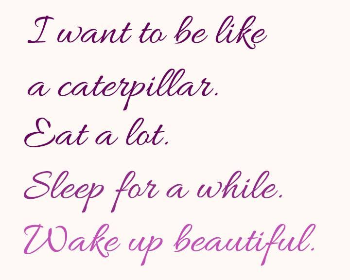 want-tobe-caterpillar