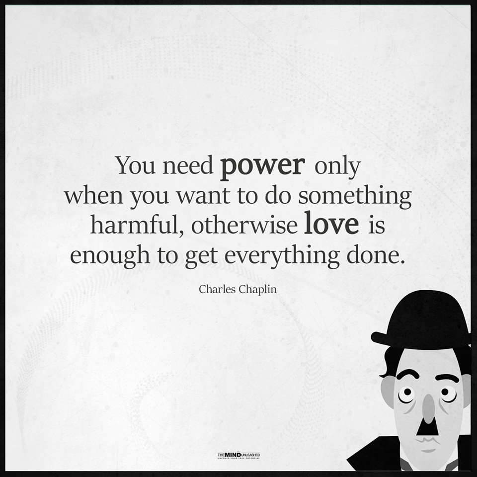 Love Power Quotes Mmg's English Blog At Pmcurie  Tag  Love